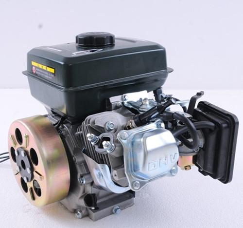 増程器 48v 电动车燃油充电器